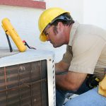 AC Maintenance Services - Have You Scheduled an AC Unit Tune Up Yet?
