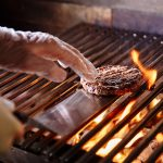 Tips for the Perfect Barbecue - Celebrate National BBQ Month