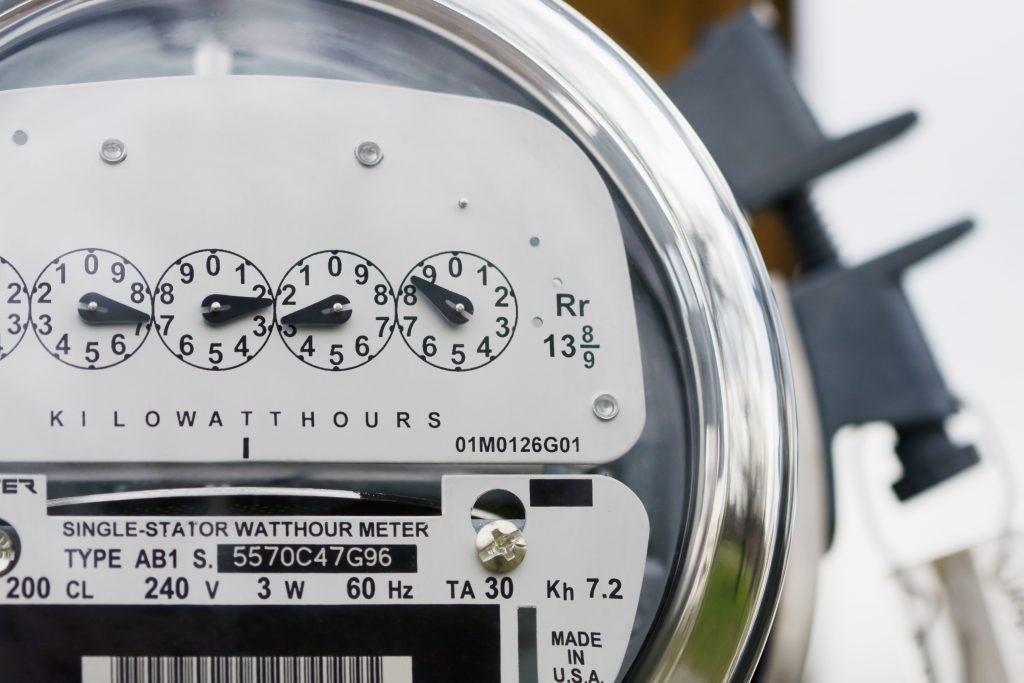 bigstock-Electric-Meter-2912821-1024x683