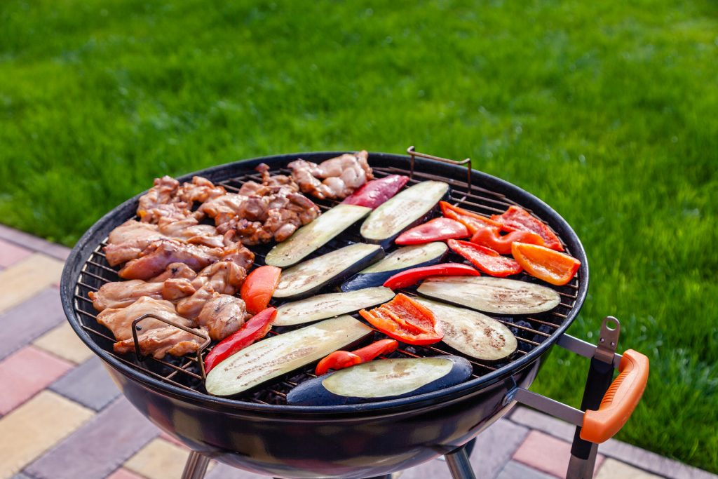 bigstock-Making-Barbeque-Having-Lunch-346949062-1024x683
