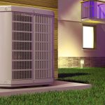Air Conditioner Maintenance Service – Beat the Summer Heat