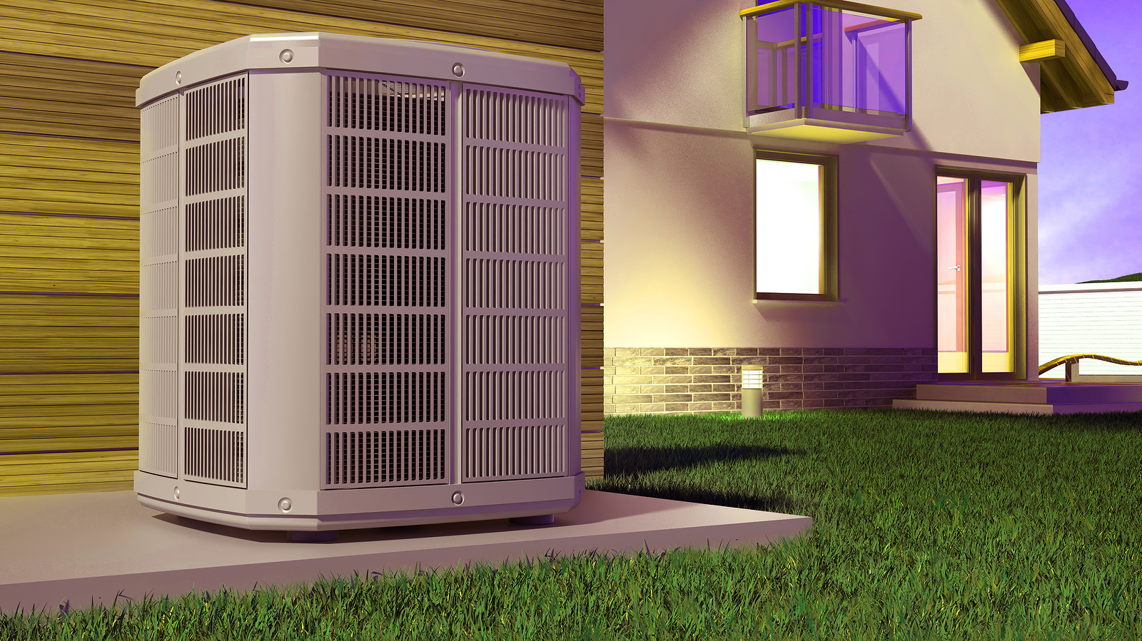 Air Conditioner Maintenance Service - Beat the Summer Heat