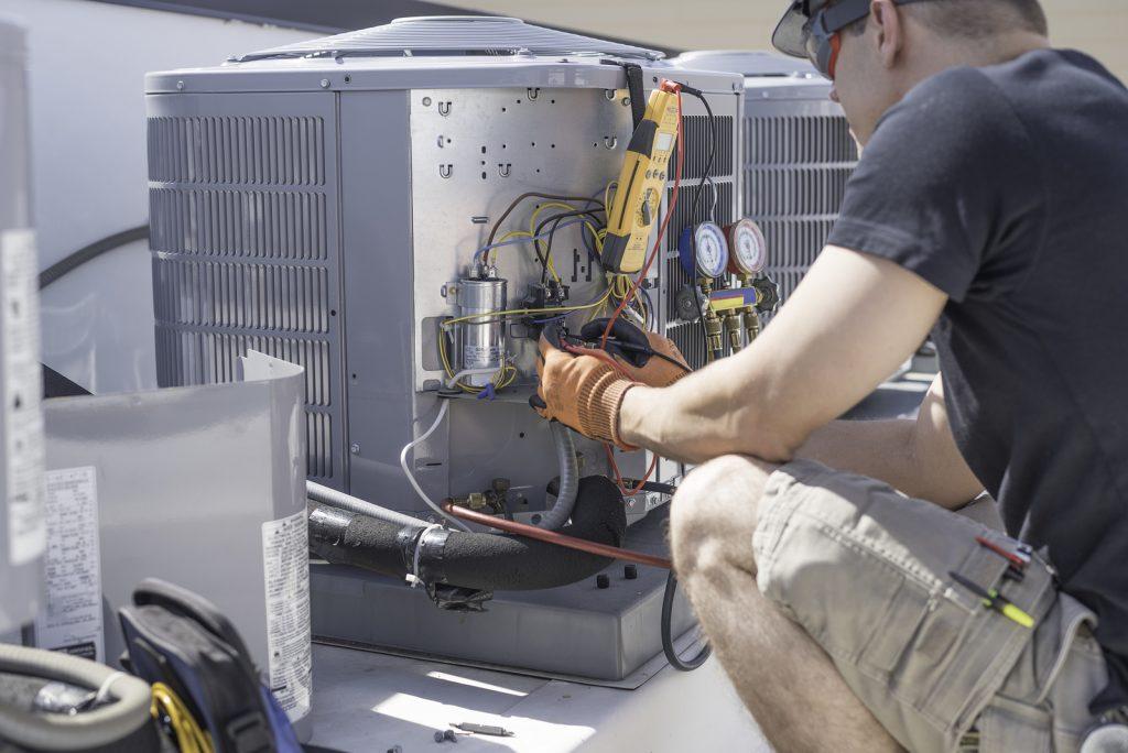 bigstock-hvac-repair-technician-using-a-314540704-1024x684