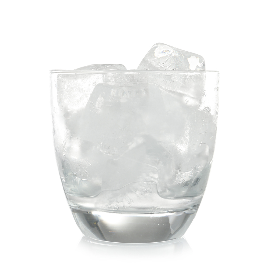 bigstock-ice-cubes-in-glass-isolated-on-356320256