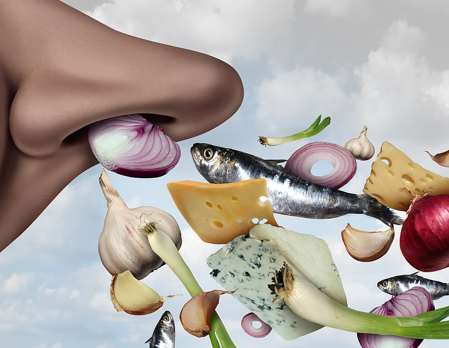 bigstock-stinky-smell-and-smelly-food-c-243723358