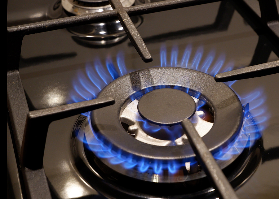 bigstock-gas-stove-close-up-of-gas-bur-330300697