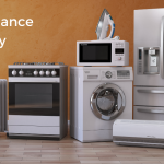 Appliance Safety Tips to Protect Your Home and Family