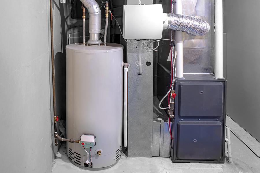 bigstock-a-home-high-efficiency-furnace-386650447