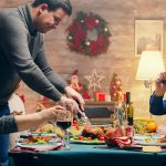 Appliance Professionals – Enjoy Stress-Free Holiday Entertaining