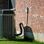 Springtime AC Tune Up – Is Your Unit Ready to Beat the Heat?