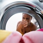 Washing Machine Care Tips – Clean Fresh Laundry with Every Wash