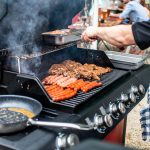 Backyard Barbeque Season is Here! Is Your BBQ Grill Ready?