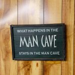 Man Cave Appliances – The Father's Day Gifts Dad Really Wants