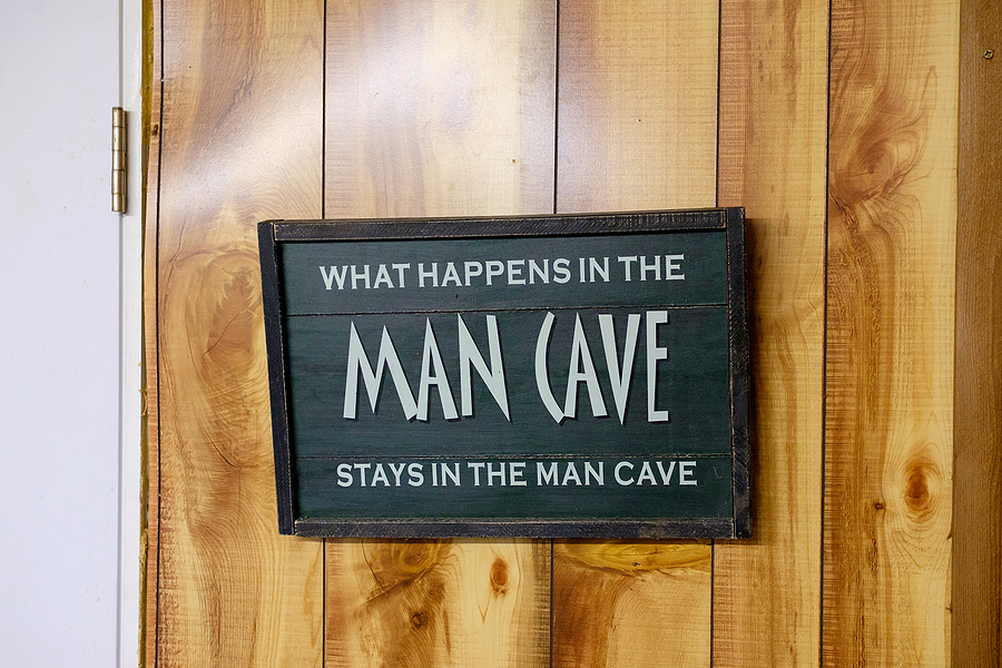 Man Cave Appliances - The Father's Day Gifts Dad Really Wants