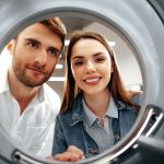 Is it Time for a New Washing Machine? Tips to Help You Choose
