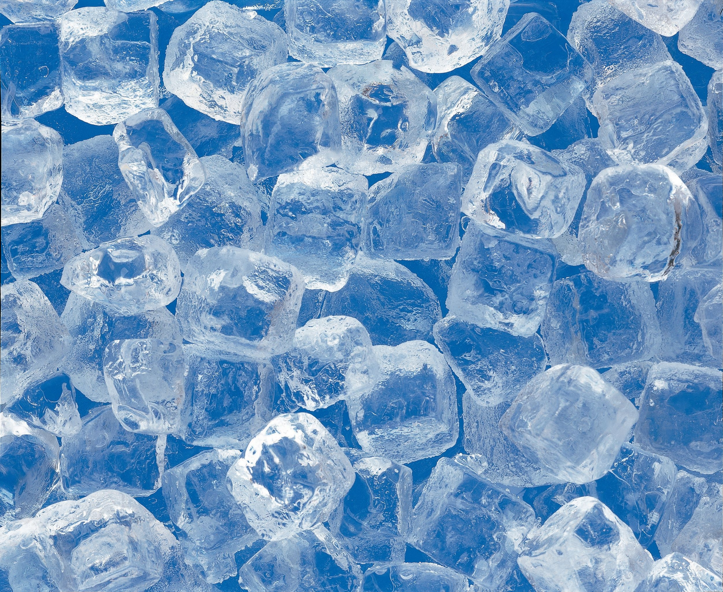 Keep Your Cool - How to Troubleshoot Automatic Ice Maker Problems
