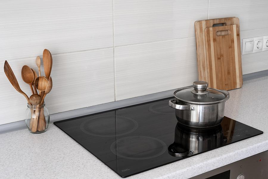 bigstock-modern-apartment-with-contempo-325359526