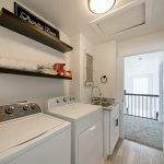 Laundry Appliances – Laundry Room Maintenance and Safety