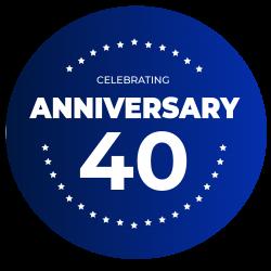 jca-40th-anniversary-badge-02-p2m503k4tlfaqycahpu1qm5dg6rkp3j198023euqmc